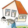 房地产商向房屋运营商转变 回报率低导致长租公寓不挣钱