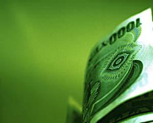 百威亚太明起公开招股:最高价30港元 预计30日上市