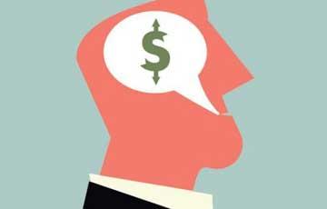 """你知道自己的投资权益吗? 别让""""平台""""忽悠你"""