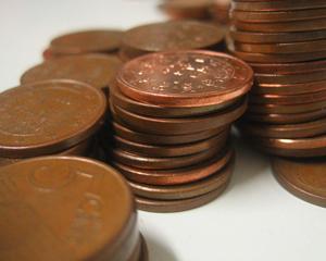 因违反反海外腐败法 金矿商Kinross被罚95万美元