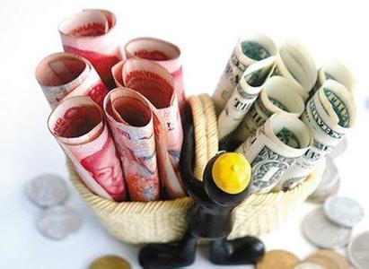 洛阳钼业(03993.HK)2020年归母净利23.29亿元 同比增加25.40%