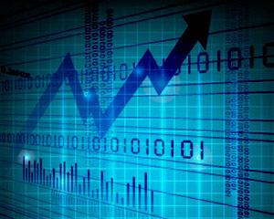 """美股109天平静被打破 66天跌幅不超1%的A股还能""""稳""""多久?"""