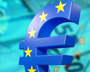 欧洲三大股指全线下跌 英股跌0.55%