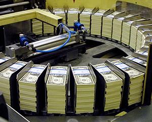 美联储主席鲍威尔:货币政策有利于支持强劲就业市场