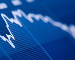东京股市连续第三个交易日下跌