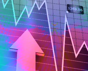 纽约股市三大股指11日大幅下跌