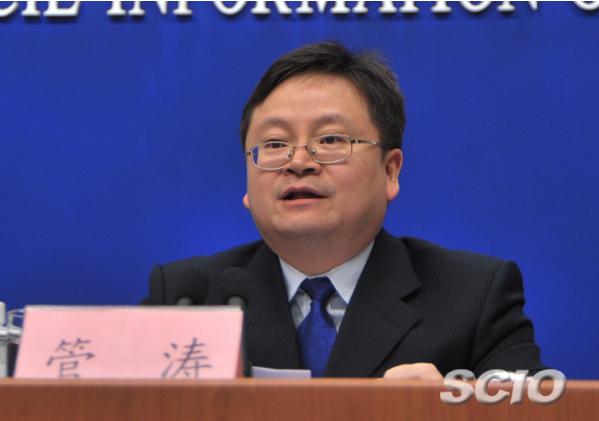 国家外汇管理局新闻发言人、总经济师王春英就2019年2月份外汇储备规模变动情况答记者问