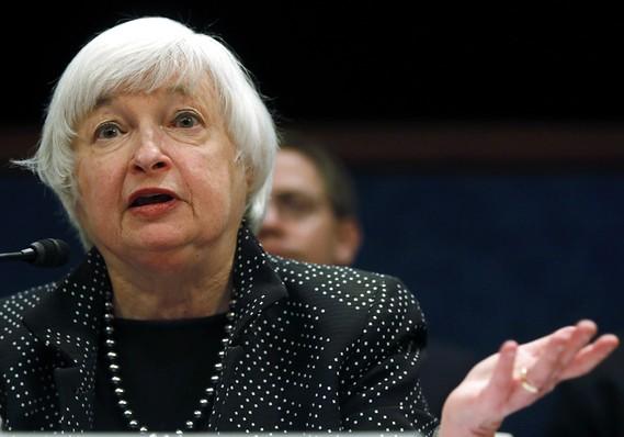 美股周一小幅低开 美联储议息会议成市场关注焦点