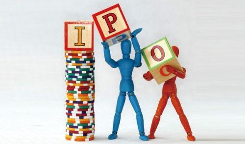 消息称视频弹幕网站哔哩哔哩计划最快明年美国IPO