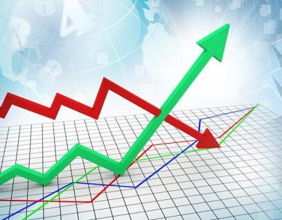 美国5月建筑支出下降0.8%;市场预估持平
