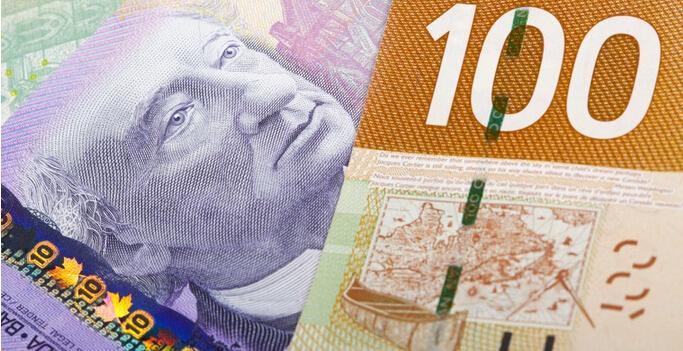 五大原因刺激美元抛售!BK:日元、英镑、澳元和加元走势分析