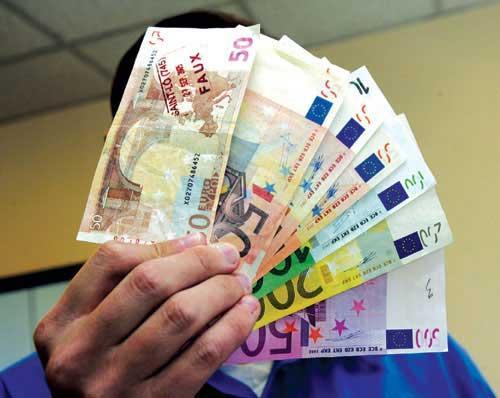 上半年外汇市场供求基本平衡 下半年人民币汇率将得到支撑