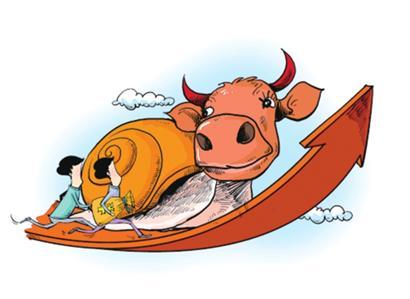美股大牛市终结了吗?这个问题不重要