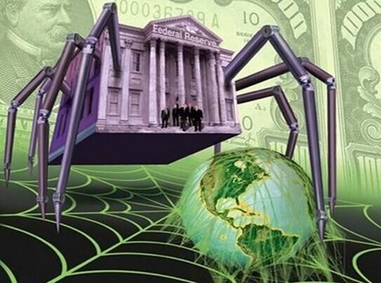 美股开盘表现平平 美联储将发布利率决议声明