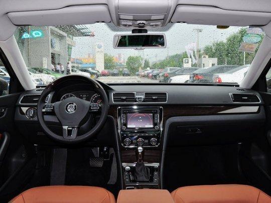 市场冷淡 蔚来汽车IPO定价区间下限