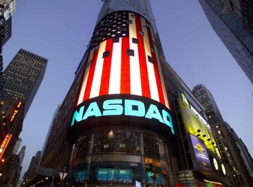 纳斯达克CEO:不排除成为加密货币交易所