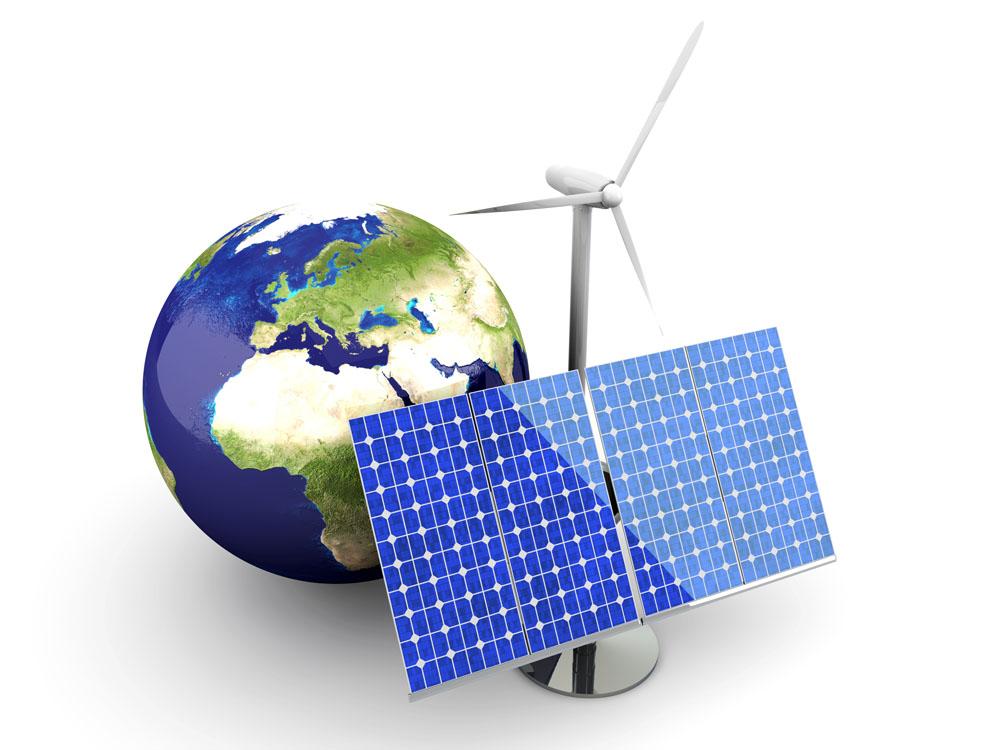 华油能源: 增储上产拉动 造就油服3年回本的估值