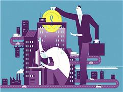 冠轈控股(01872):去年收入及纯利同比下滑,业务