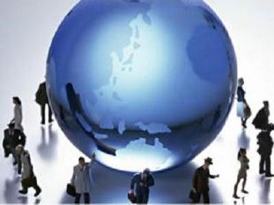 一个词撼动全球市场 所有人都在琢磨美联储主席什么意思