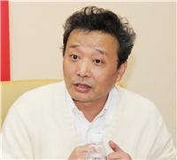熊�P 诚汇通 副总裁