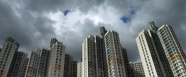 国土部谈温州房屋产权到期问题:自动续期不收费