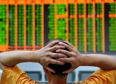 市场持续低位震荡 基金关注三大外部推动力