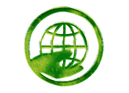 环保等行业迎来红利大年 建议关注相关主题基金