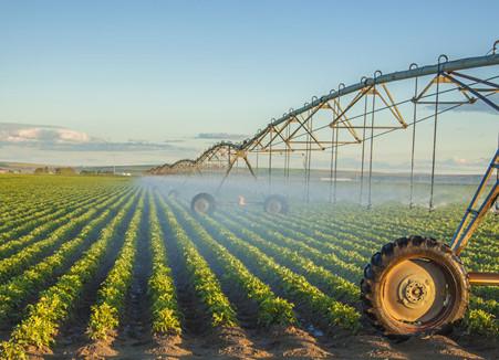 基金:农药化工逐步复苏 行业将迎爆发拐点