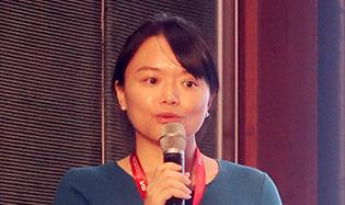 吴若君:系统化、多元化CTA策略成为CTA基金主流