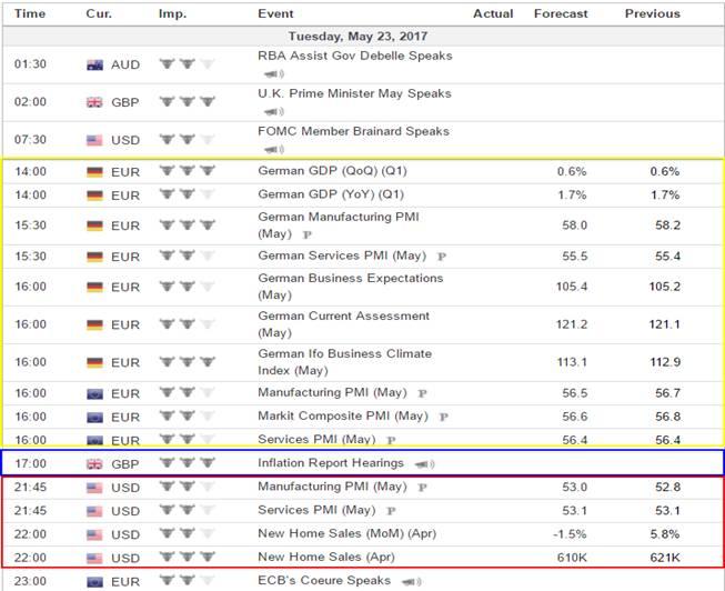 郭凯:商品货币全线亮眼!美加 澳币 纽币 让利润飞起来!