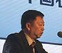 中国石油和化学工业联合会信息与市场部主任祝�P