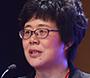 北京安泰科信息开发有限公司副总工程师