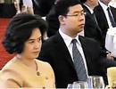 朝鲜三大寡妇之谜