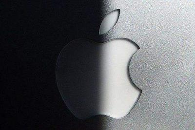苹果回应近1年集中下架10万App:为了保障用户安全