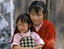 1973年的中国