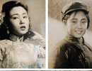 建国初上海改造3万妓女