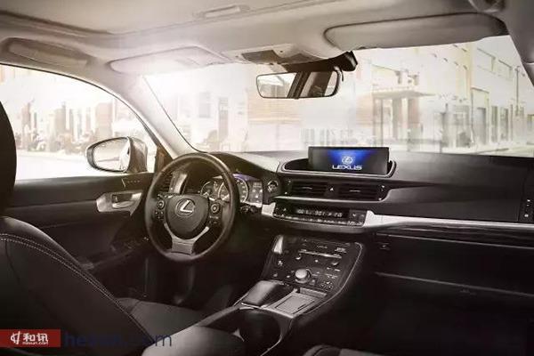 宝马5系标轴版领衔 2017年成都车展重磅新车汇总(轿车篇)