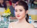 越南小姐冠军集锦