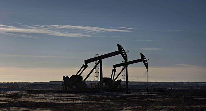 原油期货上市进入最后冲刺阶段