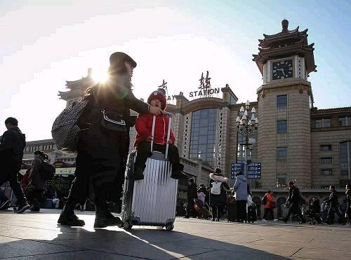 四川人口有多少_北京外来人口有多少
