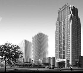 郑州银行A股IPO明日上会