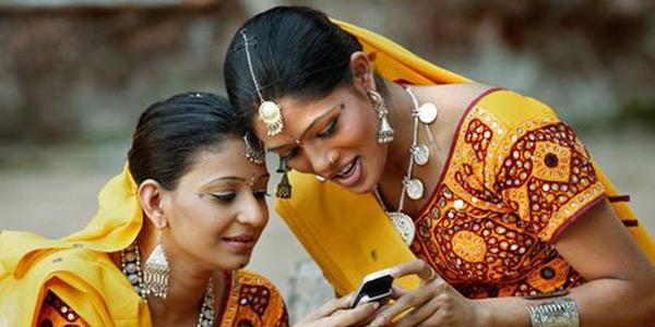手机厂商激战印度:红海市场比拼体系能力