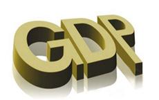 �A�三季度GDP增速或�S持在6.7%