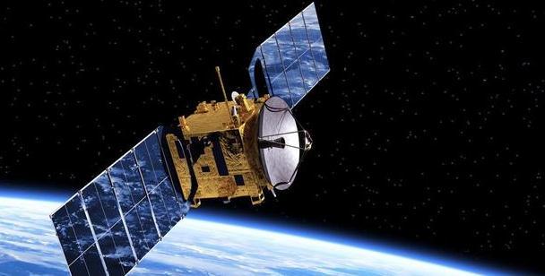 """国产卫星通信落地5个月:""""天通一号""""规模瓶颈待破"""