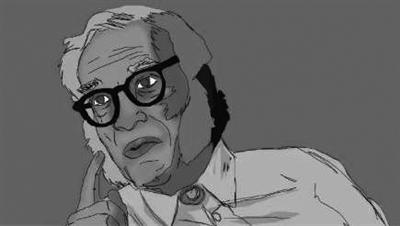 1月2日,是著名科幻大师艾萨克 阿西莫夫(Isaac Asimov)诞辰99周年的纪念日。1920年阿西莫夫出生于俄罗斯的一个名为彼得洛维奇的小镇。他的代表作有《日暮》、机器人系列、基地系列等。在1983年底,《多伦多星报》曾邀请这位美国著名的科幻小说家对2019年的世界做出预言,时至今日,就让我们来看看他的预见是否已经实现了吧。