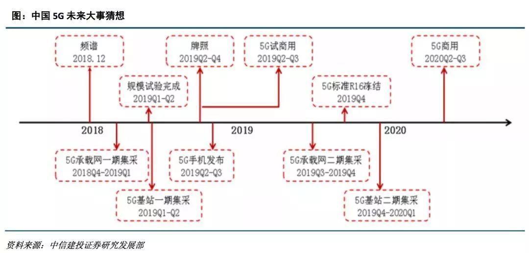 2019陜西十大經濟_...品的\