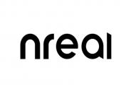 投资家网快讯|nreal获1500万美元A轮融资,华创资本领投华创资本nreal