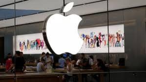 """苹果新机火速售罄 """"降价""""能否拉动电子消费逆袭"""