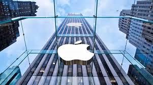 苹果(AAPL.US)或将砍掉MacBookAir产品线,将推14寸入门新本