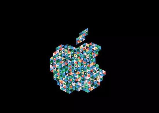 北京时间1月31日,苹果撤销了Facebook的iOS开发者资格证书!